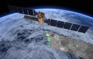 Sentinel-1_radar_vision_node_full_image_2