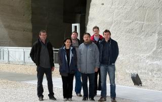 Gravitációs csoport 2