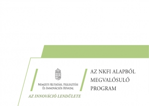 NVKP_logo