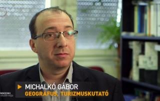 Michalko_M5